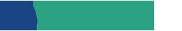 Veritux logo